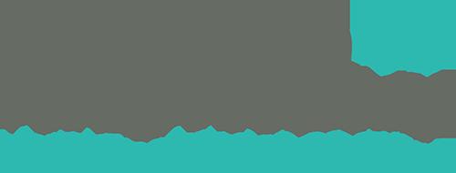 Nita McEvoy Logo